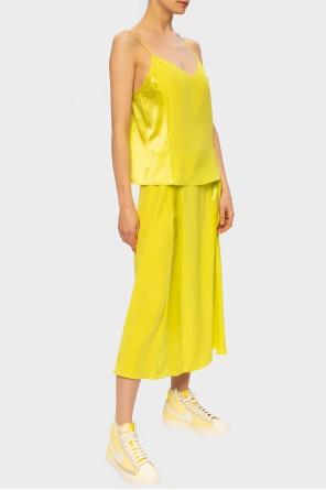 Silk skirt od Rag & Bone