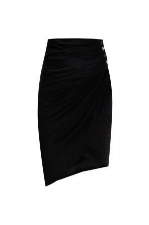 Wrap skirt od Iro