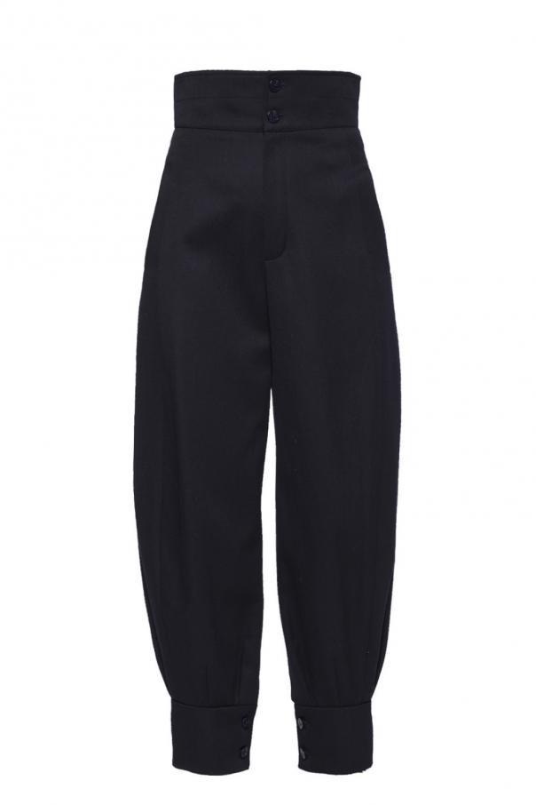 170cb1827fc High-waisted jeans Chloe - Vitkac shop online