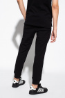 Vivienne Westwood 饰袋运动裤