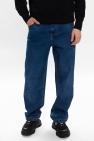 MSGM Classic jeans
