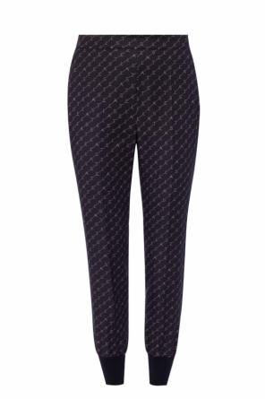 Loose-fitting trousers od Stella McCartney