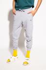 Vivienne Westwood Sweatpants with pockets