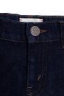 Gucci Kids Logo jeans