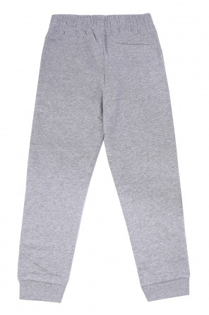 Sweatpants od Stella McCartney Kids