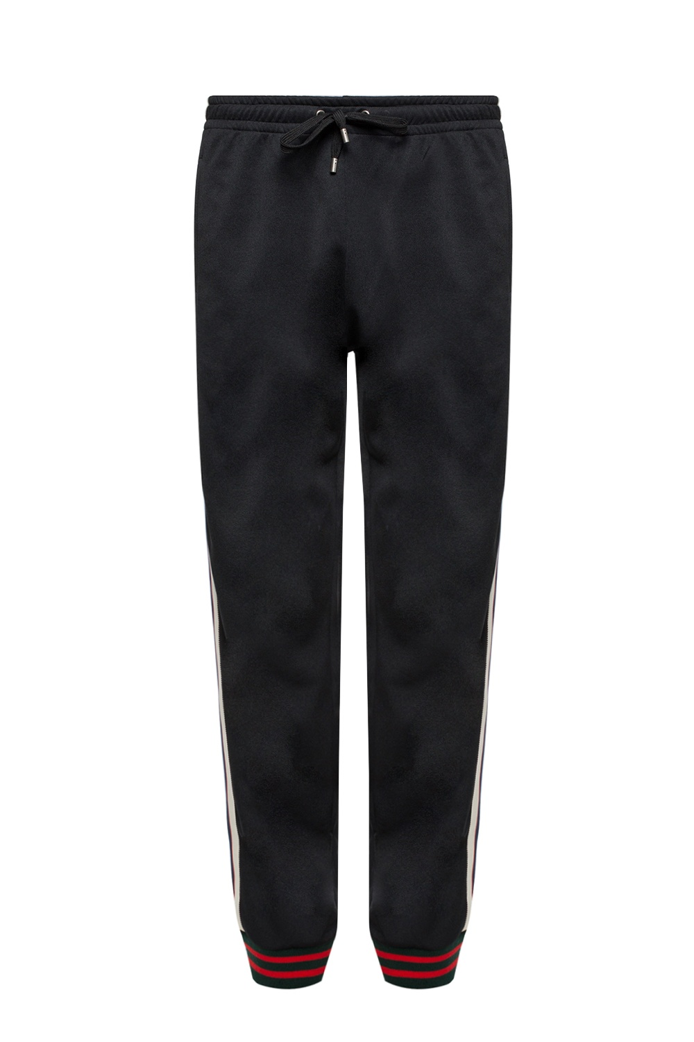 Gucci Sweatpants with logo