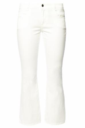 Flared jeans od Stella McCartney