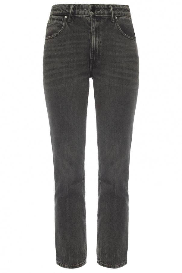 Alexander Wang 'Cult' jeans
