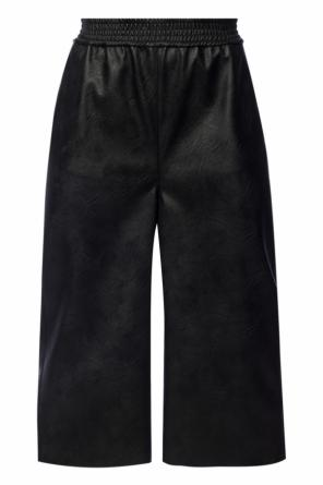 Culotte trousers od Stella McCartney