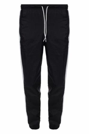 Side-stripe sweatpants od Puma