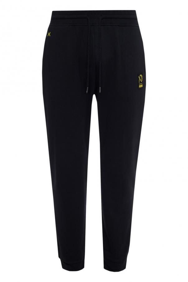 8da738e5290a Sweatpants Puma XO by The Weeknd - Vitkac shop online
