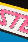 Stella McCartney Kids Leggings with logo