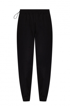 Trousers with pockets od Stella McCartney