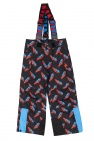 Stella McCartney Kids Ski trousers