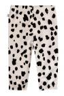 Stella McCartney Kids Printed sweatpants