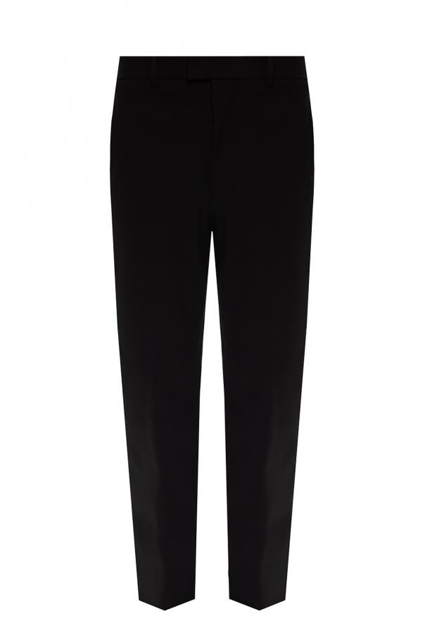 Bottega Veneta Wool trousers