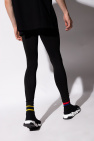 Balenciaga Training leggings