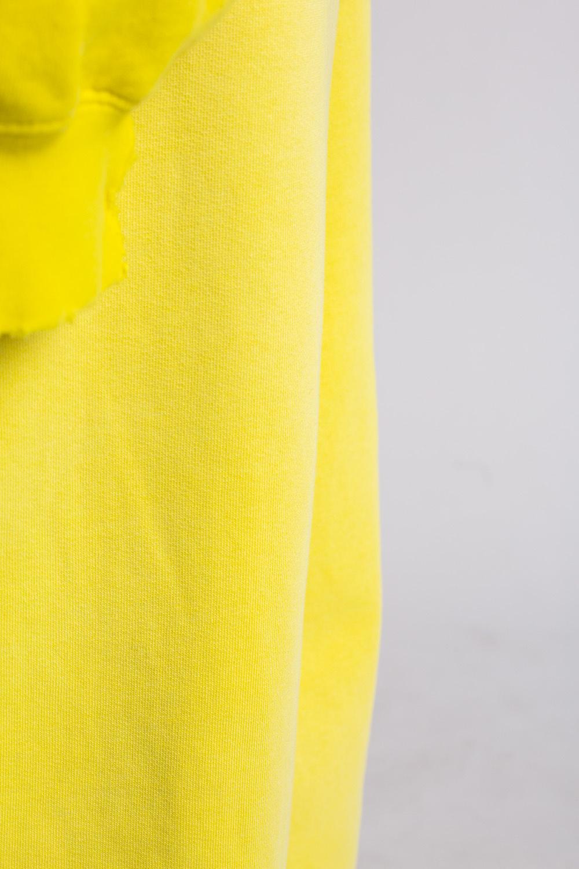 Balenciaga Oversize sweatpants