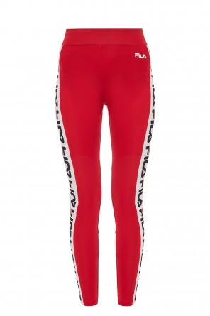 Branded leggings od Fila