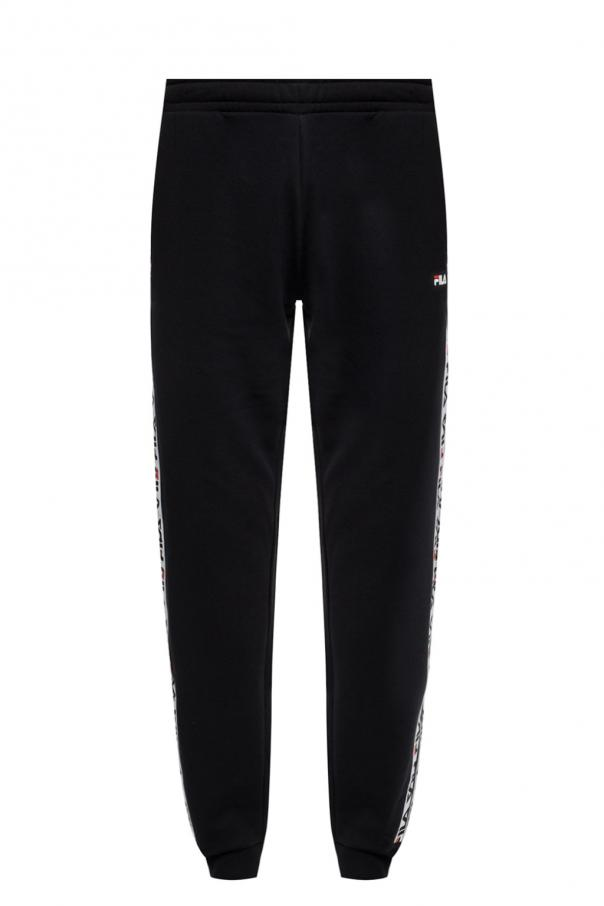 Fila Branded sweatpants