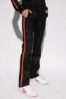 Fila Spodnie dresowe z logo