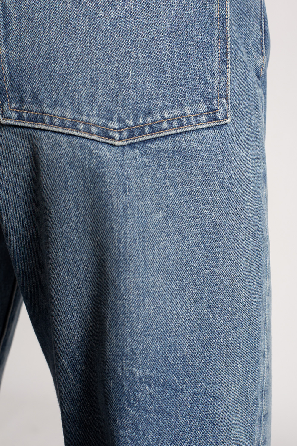 Levi's Jeans 'Made & Crafted ®' collection