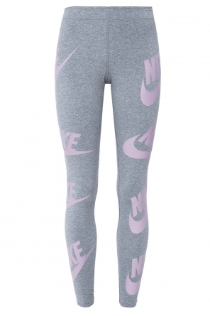 Logo leggings od Nike