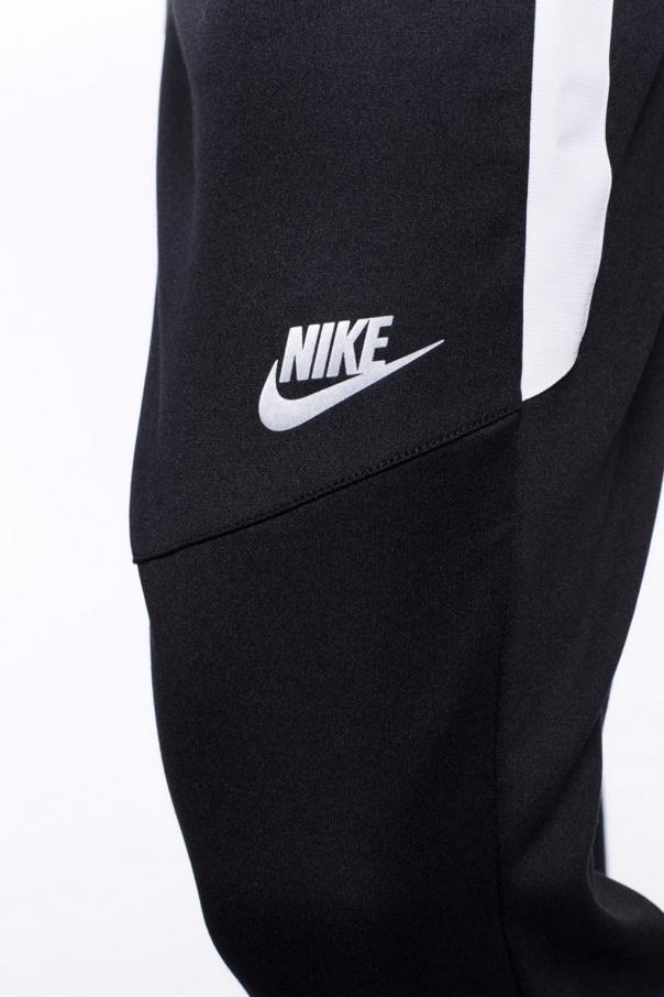 Sweatpants od Nike