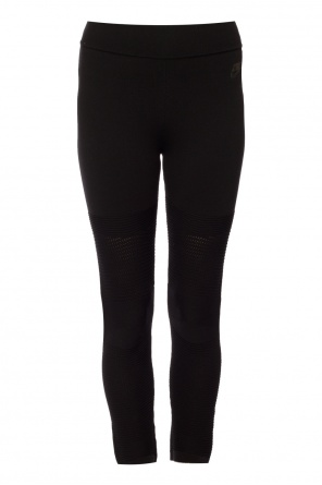 Mesh leggings od Nike