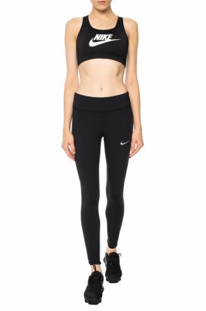 Leggings with pocket od Nike
