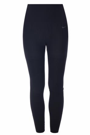 Seamless leggings od Nike