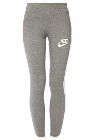 Side-stripe leggings od Nike