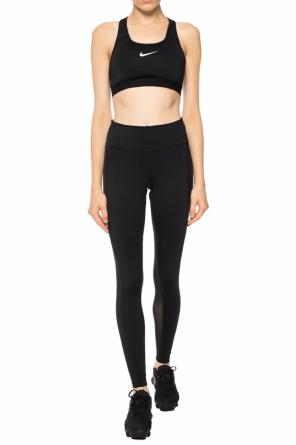 Leggings with logo od Nike