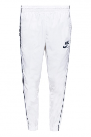 Side-stripe sweatpants od Nike