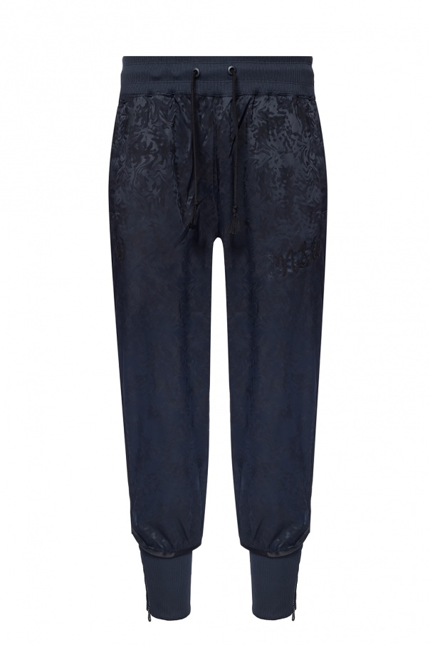 cheapest sale hot-selling latest beautiful and charming Sweatpants with sewn-in zippers Nike - Vitkac shop online