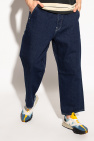 Levi's Jeansy z kolekcji 'Red'