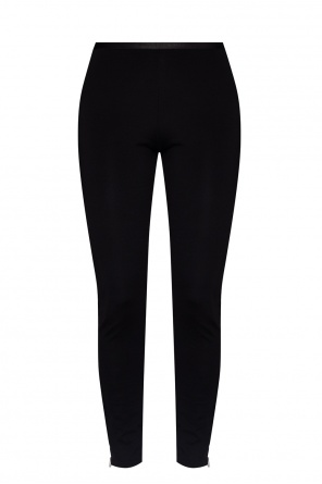 High-waisted leggings od 1017 ALYX 9SM