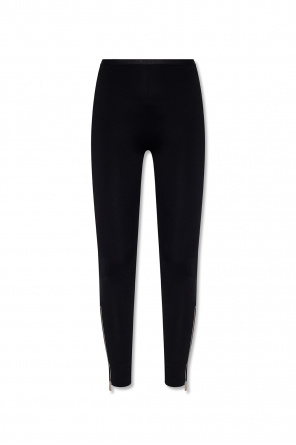 Leggings with zippers od 1017 ALYX 9SM