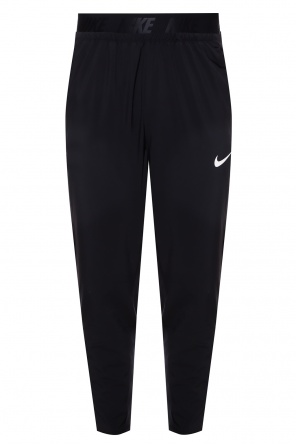 Sweatpants with logo od Nike