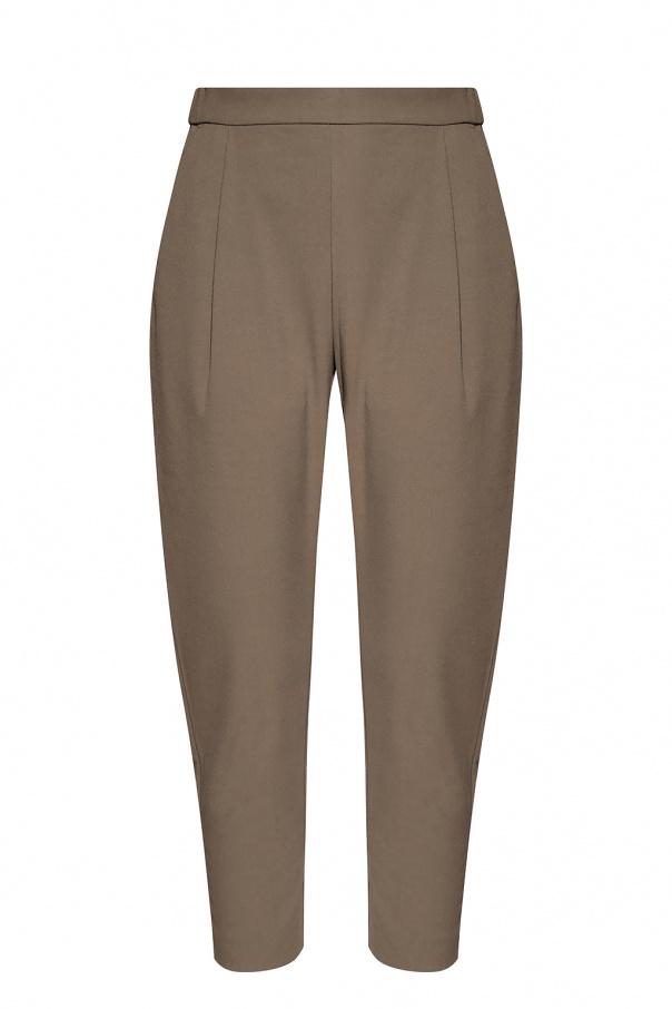 AllSaints 'Aleida' trousers