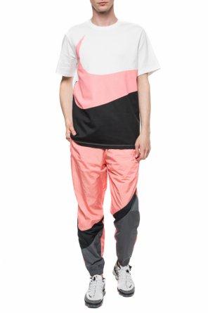 c7f2e4d9e035 Branded sweatpants od Nike ...