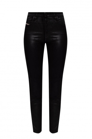 'babhila' jeans od Diesel