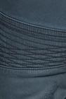 Diesel 'Bakari-ne' jeans