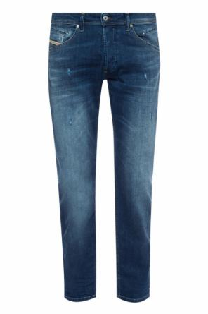 'belther' jeans od Diesel
