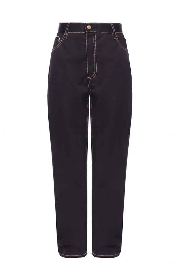 Eytys 'Benz Cali' trousers