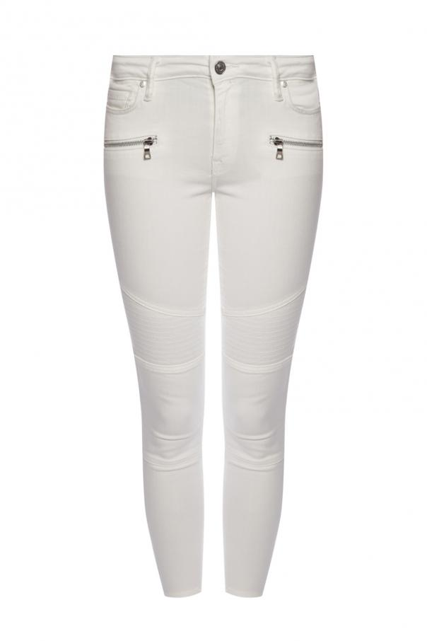 AllSaints 'Biker' jeans