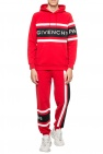 Givenchy Branded sweatpants