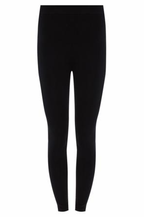 Side-stripe leggings od Allsaints