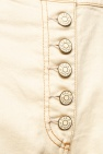 Ulla Johnson 'Brodie' trousers with buttons