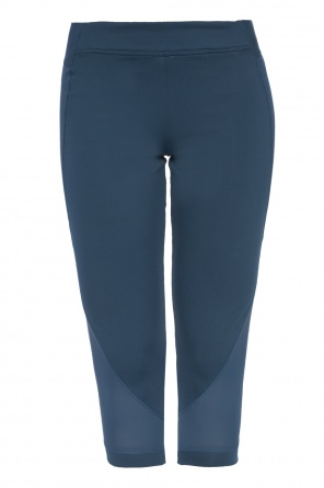 Legginsy za kolano od Adidas by Stella McCartney